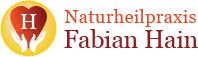hain-badnauheim.de Logo